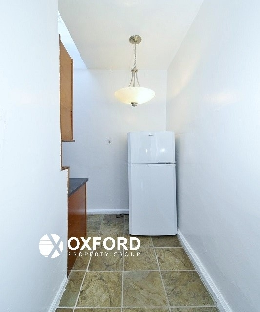 1 Bedroom, Upper West Side Rental in NYC for $2,796 - Photo 2