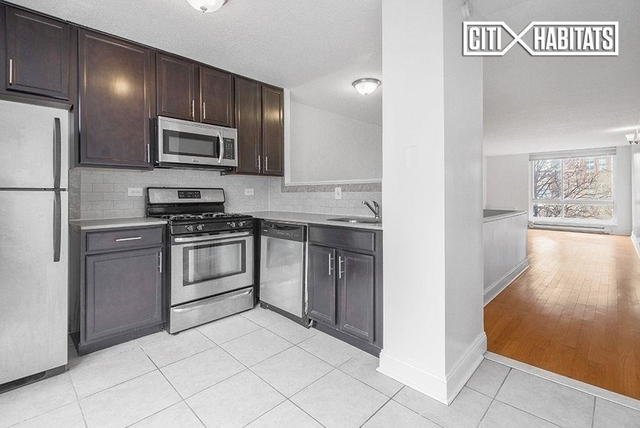 3 Bedrooms, Roosevelt Island Rental in NYC for $4,395 - Photo 1
