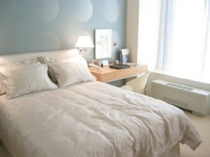 Studio, Financial District Rental in NYC for $3,413 - Photo 1