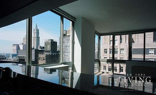 3 Bedrooms, Financial District Rental in NYC for $5,795 - Photo 2