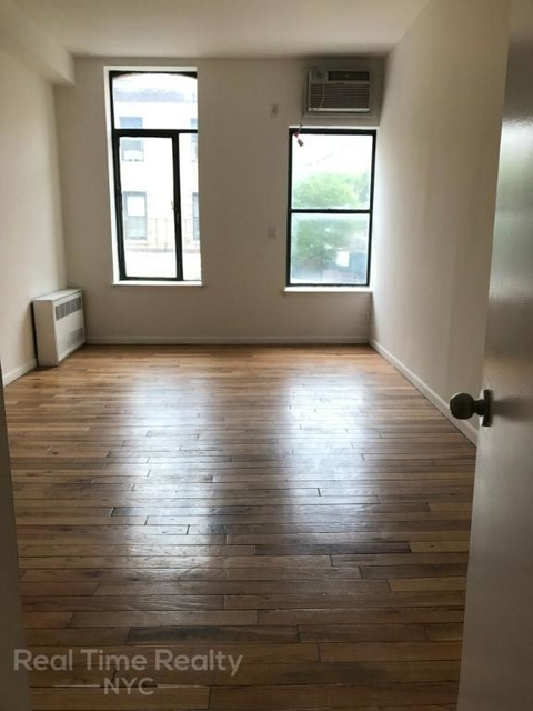 1 Bedroom, West Village Rental in NYC for $3,450 - Photo 1