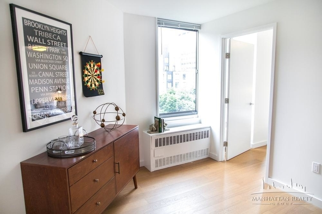 2 Bedrooms, Kips Bay Rental in NYC for $4,495 - Photo 1