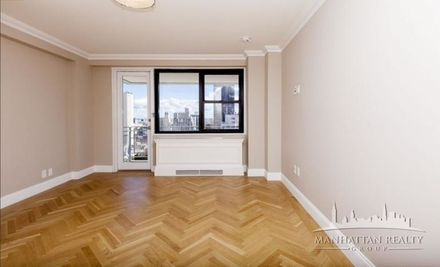 1 Bedroom, Yorkville Rental in NYC for $3,980 - Photo 2