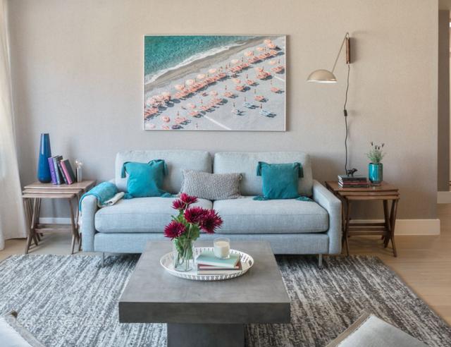5 Bedrooms, Kips Bay Rental in NYC for $9,495 - Photo 2