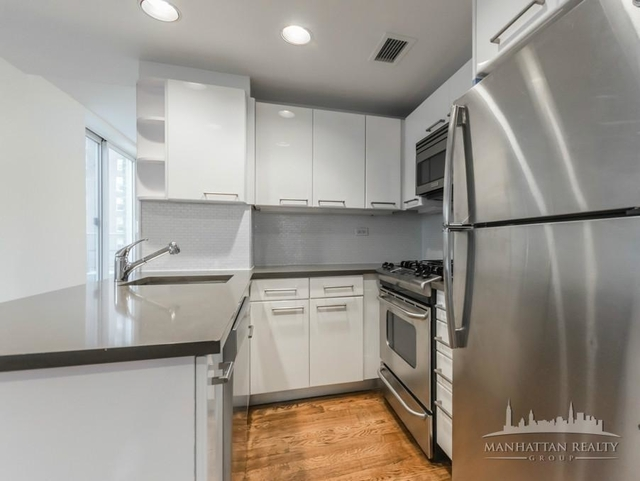 2 Bedrooms, Upper East Side Rental in NYC for $5,900 - Photo 2