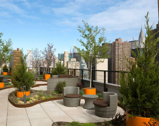 4 Bedrooms, Kips Bay Rental in NYC for $7,100 - Photo 2
