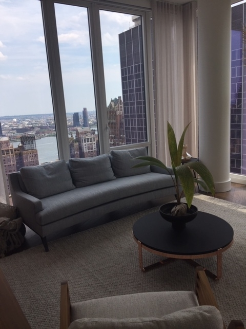 Studio, Turtle Bay Rental in NYC for $4,800 - Photo 1