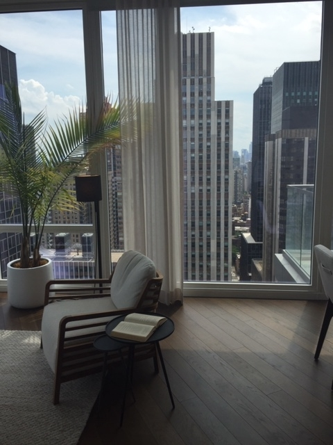 Studio, Turtle Bay Rental in NYC for $4,800 - Photo 2