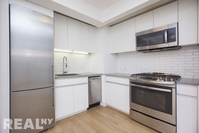 Studio, Lower East Side Rental in NYC for $3,320 - Photo 2
