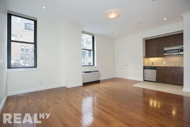 Studio, Garment District Rental in NYC for $2,500 - Photo 1