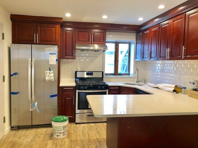 3 Bedrooms, Madison Rental in NYC for $2,850 - Photo 2