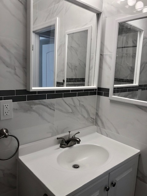 3 Bedrooms, Madison Rental in NYC for $2,850 - Photo 1