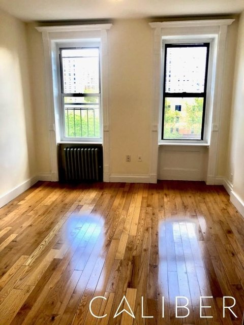 1 Bedroom, Manhattan Valley Rental in NYC for $2,495 - Photo 2