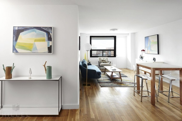 2 Bedrooms, Rego Park Rental in NYC for $2,450 - Photo 1