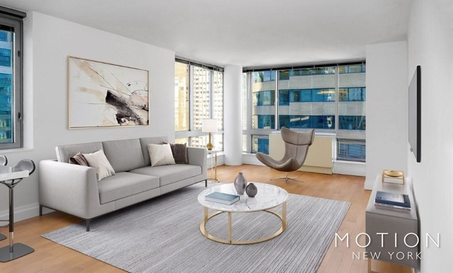 2 Bedrooms, Turtle Bay Rental in NYC for $5,115 - Photo 1