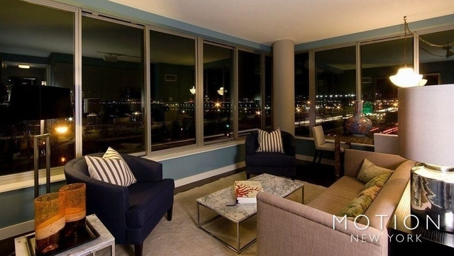 1 Bedroom, Tribeca Rental in NYC for $5,750 - Photo 2