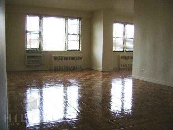 Studio, Rego Park Rental in NYC for $1,920 - Photo 1