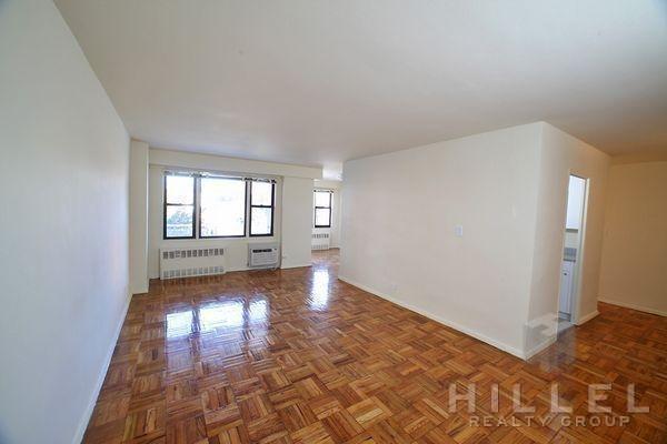 Studio, Rego Park Rental in NYC for $1,975 - Photo 1