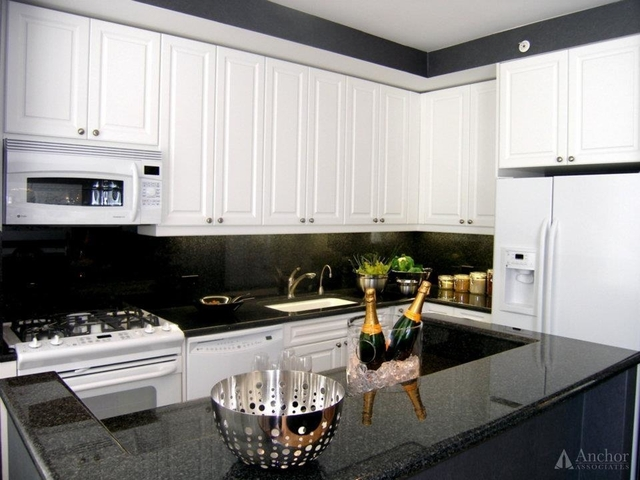 3 Bedrooms, Upper East Side Rental in NYC for $7,495 - Photo 2