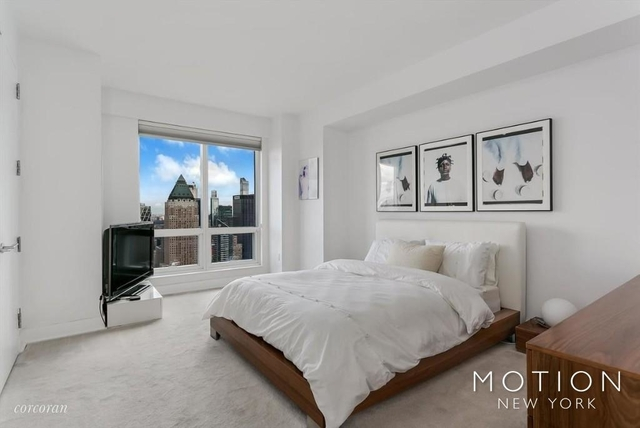 1 Bedroom, Garment District Rental in NYC for $4,315 - Photo 2