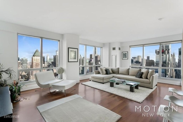 1 Bedroom, Garment District Rental in NYC for $4,315 - Photo 1