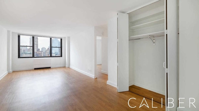 2 Bedrooms, Rose Hill Rental in NYC for $5,715 - Photo 2