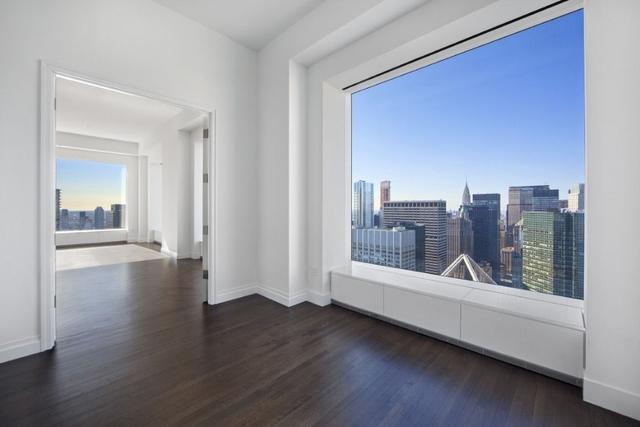 3 Bedrooms, Midtown East Rental in NYC for $6,100 - Photo 2