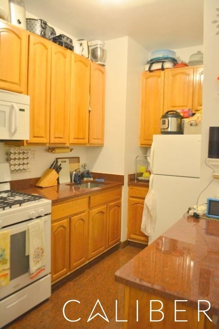 2 Bedrooms, Manhattan Valley Rental in NYC for $3,300 - Photo 2