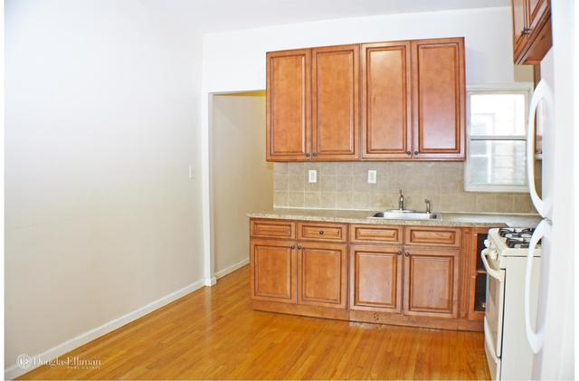 2 Bedrooms, Astoria Rental in NYC for $2,295 - Photo 1