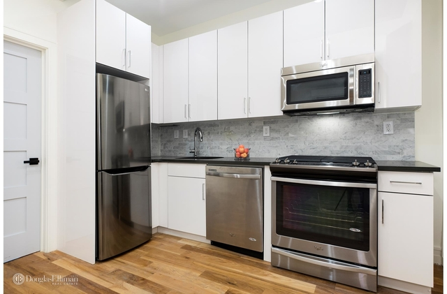 4 Bedrooms, Yorkville Rental in NYC for $5,495 - Photo 2