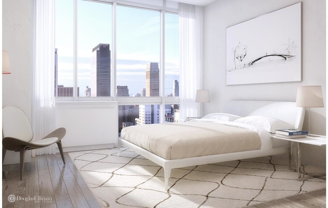 1 Bedroom, Murray Hill Rental in NYC for $5,510 - Photo 1