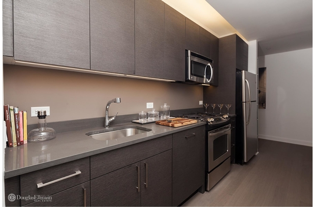 1 Bedroom, Murray Hill Rental in NYC for $5,510 - Photo 2