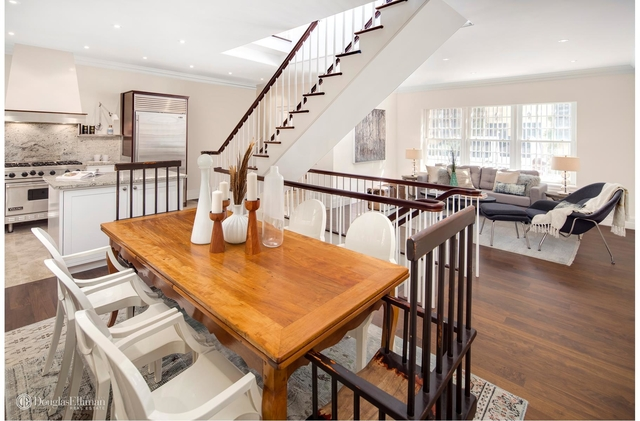 2 Bedrooms, Greenwich Village Rental in NYC for $22,000 - Photo 1
