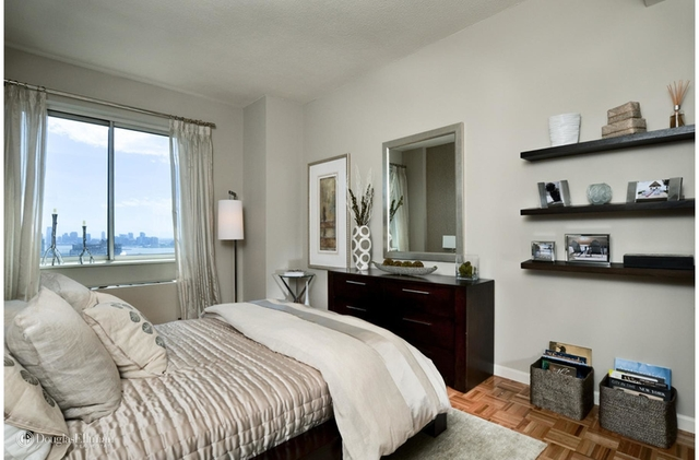 1 Bedroom, Hell's Kitchen Rental in NYC for $3,882 - Photo 2