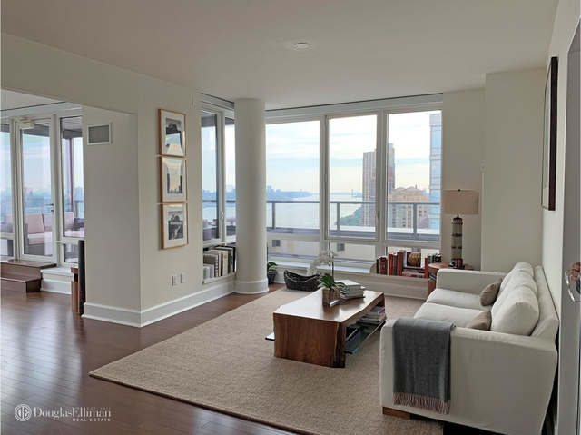 4 Bedrooms, Lincoln Square Rental in NYC for $24,500 - Photo 1