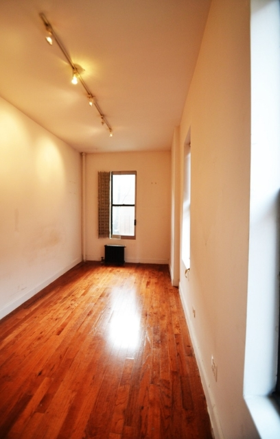 1 Bedroom, Hamilton Heights Rental in NYC for $1,925 - Photo 2