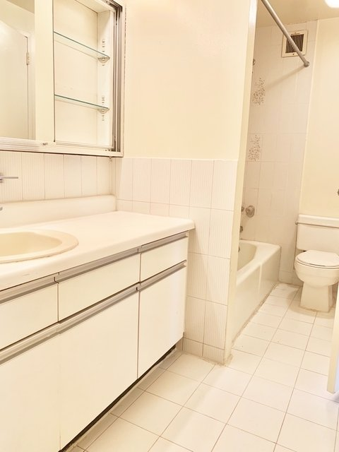 2 Bedrooms, Rose Hill Rental in NYC for $3,695 - Photo 2