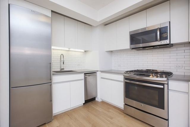 Studio, Lower East Side Rental in NYC for $3,323 - Photo 1
