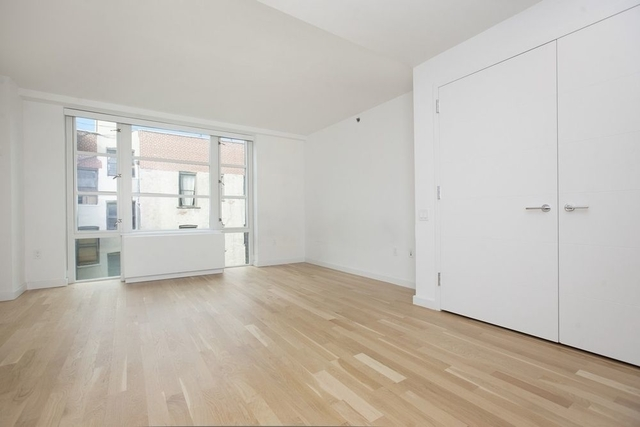 Studio, Lower East Side Rental in NYC for $3,323 - Photo 2