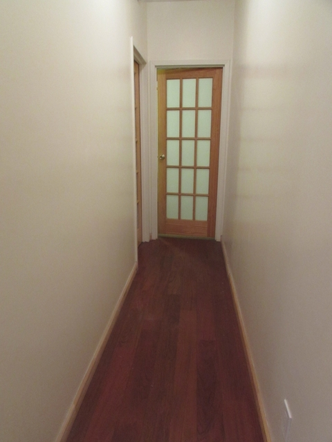 2 Bedrooms, Alphabet City Rental in NYC for $3,050 - Photo 2