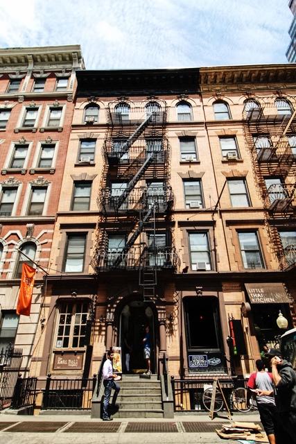 3 Bedrooms, Midtown East Rental in NYC for $3,895 - Photo 1