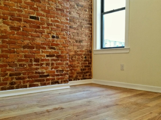 5 Bedrooms, Bushwick Rental in NYC for $4,450 - Photo 2