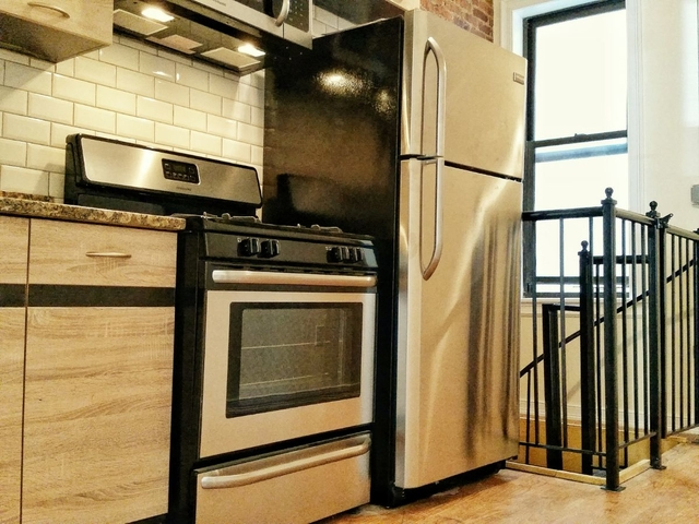 5 Bedrooms, Bushwick Rental in NYC for $4,450 - Photo 1