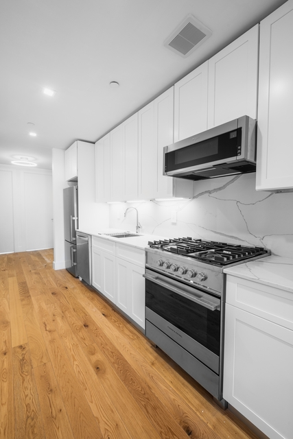 7 Bedrooms, East Village Rental in NYC for $15,125 - Photo 1