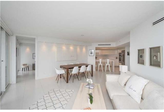 2 Bedrooms, Oceanfront Rental in Miami, FL for $6,000 - Photo 2