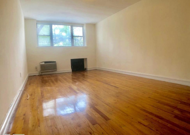 Studio, Murray Hill Rental in NYC for $2,377 - Photo 1