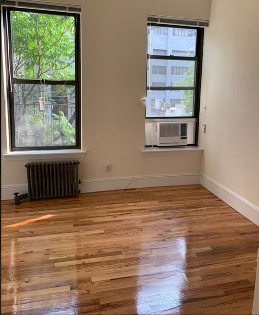 2 Bedrooms, Gramercy Park Rental in NYC for $3,900 - Photo 2