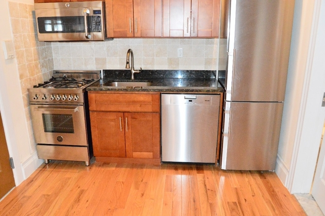 2 Bedrooms, Murray Hill Rental in NYC for $3,075 - Photo 1