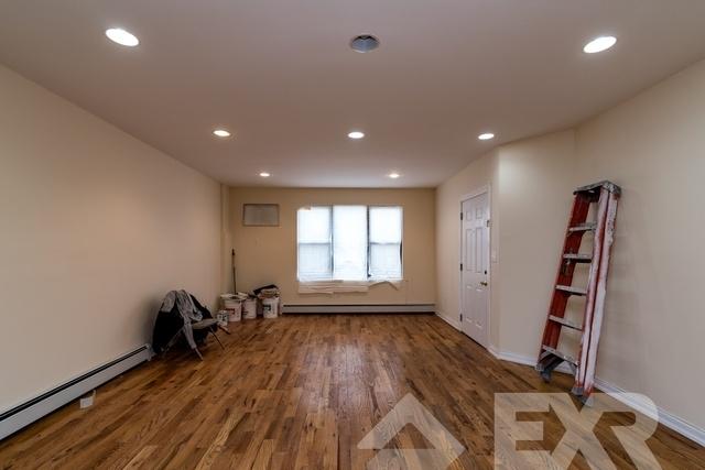 2 Bedrooms, Weeksville Rental in NYC for $2,500 - Photo 2