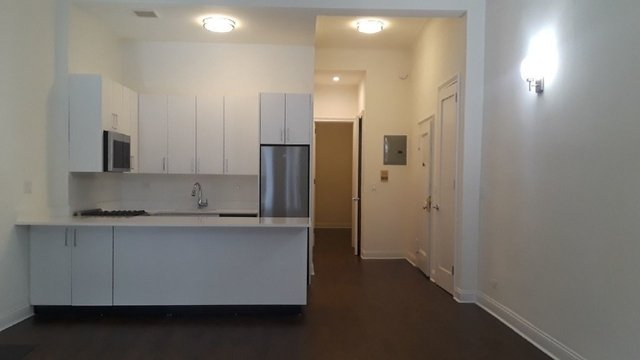 1 Bedroom, Upper East Side Rental in NYC for $2,400 - Photo 2